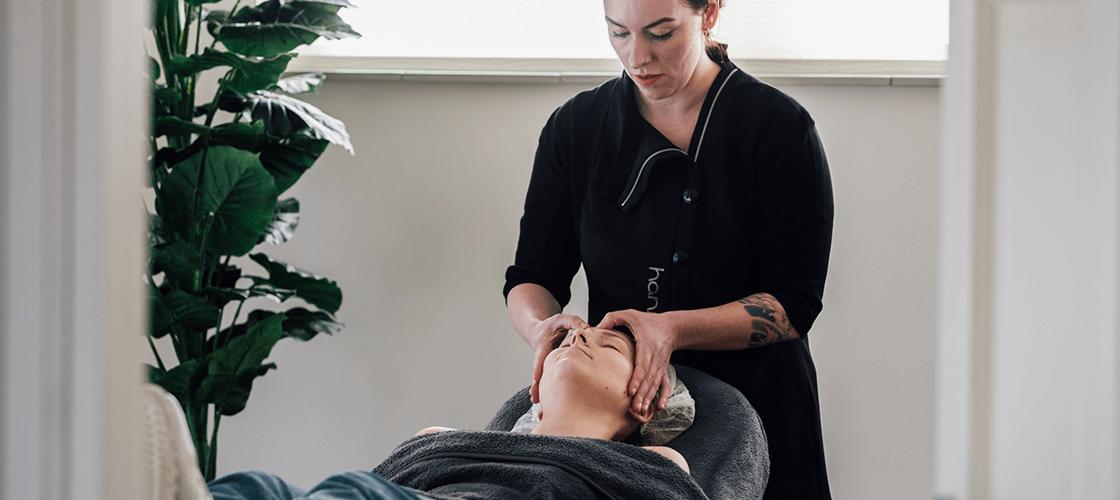 hannah-bindweefsel-massage-huidexpert renee