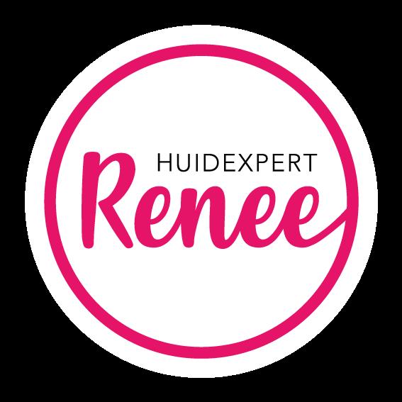 Huidexpert Renee